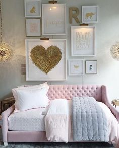 30 perfect day beds design ideas make you comfy everyday 15 Decor Life Style Pinpon Teen Room Decor Ideas Beds Comfy Day Decor design Everyday Ideas Life Perfect Pinpon Style Day Bed Decor, Bedroom Decor, Home Decor, Girls Daybed Room, Daybed Bedroom Ideas, Daybed Ideas, Daybed Bedding, Shabby Chic Bedrooms, Teen Girl Bedrooms