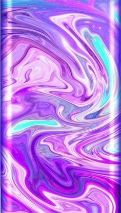 Marble Wallpaper Phone, Purple, Blue, Colorful, Wallpapers, Bright, Candy, Wallpaper, Viola