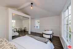 Offers due Friday at Charm abounds at this 4 bedroom & 2 bathroom traditional home in the heart of Beverly Grove. Traditional Bathroom, Traditional House, Mls Listings, West Hollywood, Property For Sale, Friday, California, Bedroom, Heart