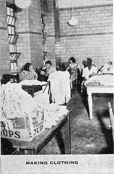 Philadelphia State Hospital (Byberry), photos by Tom Kirsch / opacity. Insane Asylum, City Farm, Historical Images, Philadelphia, Mount Rushmore, Abandoned, Medicine, History, Mental Health