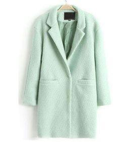 0115291465ec 54 meilleures images du tableau manteau et veste