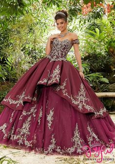 The Mori Lee Collection offers elegant and colorful quinceanera dresses and vestidos de quinceanera. These 15 dresses are perfect for your quince party! Mori Lee Quinceanera Dresses, Turquoise Quinceanera Dresses, Prom Dresses, Wedding Dresses, Quinceanera Party, Ball Dresses, Bridesmaid Dresses, Satin Tulle, Tulle Ball Gown