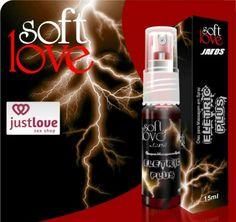 Quer Descontos em artigos eróticos?   Acesse e pegue o seu www.querdescontos.com.br