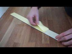 Magneetstrip met zelfklevende zijde | Magnetenkopen.nl - YouTube