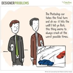 Funny Graphic Design Memes Google Search Funny Graphic Design - 21 designer problems turned into funny comics that tell the absolute truth