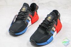 13 Adidas sneaker ideas | adidas, adidas sneakers, adidas zx