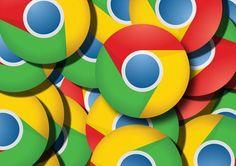 """#Chrome : bientôt une fonction """"#mute"""" pour les sites Internet ?"""