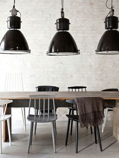 windsor chairs cultfurniture modern contemporary industrial