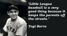 An Ode to Yogi Berra  http://www.boneheadpicks.com/an-ode-to-yogi-berra/ #MLB #Yankees #YogiBerra #Boneheadpicks #BoneheadpicksSportsPodcast