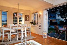 stue Decor, Furniture, Table, Home, Home Decor