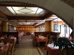 Pestszentlőrinc - Kakas Budapest, Conference Room, Table, Furniture, Home Decor, Decoration Home, Room Decor, Tables, Home Furnishings