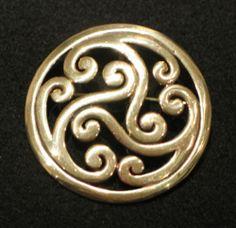Celtic knot   Tattoos   Pinterest   Unendlichkeit