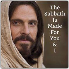4th Sunday Lesson Helps ~ Sabbath Day #2
