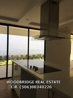 Escazu condominios alquiler, Costa Rica Escazu condominios en alquiler o venta
