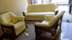 service kursi / sofa: service kursi/sofa
