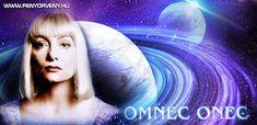 Omnec Onec: Lemuria és Atlantisz / A 4 faj, melyek betelepítették a Földet Sistema Solar, Ufo, Movies, Movie Posters, Terra, Cleaning, Books, Astral Plane, Spirituality