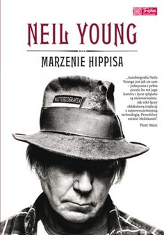 Marzenie hippisa (Neil Young)