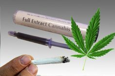 A UK pharmaceutical company, specializing in the research and development of cannabis based drugs, recently obtained early approval on a patent covering two specific cannabinoids used for treating brain cancer. MedicalMarijuan4all reports: GW Pharmaceuticals announced Wednesday that it has been issued a Notice of Allowance from the U.S. Patent Office for a patent application involving the use of THC and CBD, the two main chemicals in marijuana, for treating gliomas. Once a patent application…
