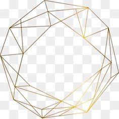 irregular lines, Brown, Light, Shape PNG Image and Clipart Png Photo, Logo Design, Graphic Design, Clipart, Wallpaper Backgrounds, Design Inspiration, Prints, Image, Craft Work