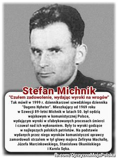 Mj, Wwii, Poland, Nice, Quotes, Historia, Quotations, World War Ii, Nice France