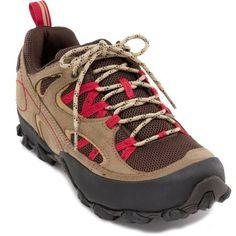 Patagonia Drifter A/C Hiking Shoes - Women's