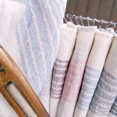 フラックスライン   [Cotton Index]     コンテックス・タオルガーデン公式オンラインショップ