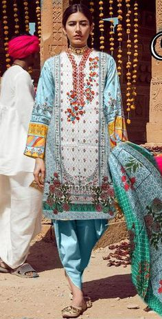 CROSS STITCH Light Party Wear And Formal Wear at Retail and whole sale prices at Pakistan's Biggest Replica Online Store New Pakistani Dresses, Pakistani Dress Design, Pakistani Designers, Maria B Bridal, Pakistani Street Style, Cross Stitch Fabric, My Outfit, Party Wear, Branding Design