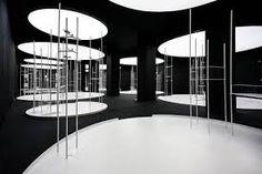 exhibition visitors move - Google 搜尋
