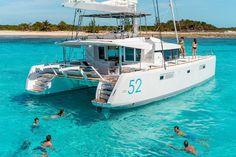 Votre croisière 8 jours /7 nuits à la découverte de laJamaïque.  A partir de 11 600€* *Hors transport aérien