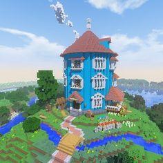 - Minecraft, Pubg, Lol and Minecraft Shops, Cute Minecraft Houses, Minecraft Mansion, Minecraft Plans, Minecraft Room, Minecraft City, Amazing Minecraft, Minecraft House Designs, Minecraft Construction