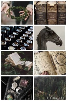 Luna is stronger than people think. She has been through so much by the age of 14 than you will in Harry Potter Magic, Harry Potter Houses, Harry Potter Fandom, Slytherin Aesthetic, Harry Potter Aesthetic, Witch Aesthetic, Aesthetic Collage, Luna Lovegood Aesthetic, Welcome To Hogwarts