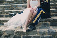 San Francisco wedding photos, San Francisco wedding photographer, Tinywater Photography, http://tinywater.com.