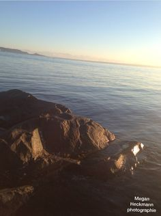 30 juin 2016 Sept-îles Photos, Beach, Water, Outdoor, June 30, Landscape, Pictures, The Beach, Seaside