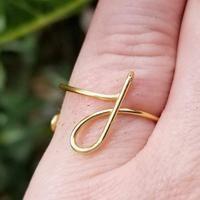 Diy Wire Jewelry Rings, Handmade Wire Jewelry, Metal Jewelry, Jewlery, Jewelry Ideas, Diy Dainty Rings, Diy Rings, Cute Promise Rings, Cute Rings
