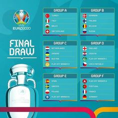 Portugal, Wales, Fifa, Ukraine, Today Pictures, Match Highlights, Glasgow, Dublin, Macedonia
