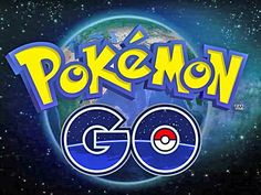 Can't download #Pokemon GO because you used an APK? Got an infinite loading screen? Jailbroken iPhone or login issues? Incense not working? We've got you