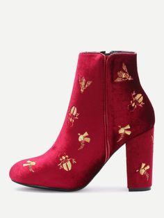 Shoes on Sale,Womens Shoes on Sale Sale -SheIn(Sheinside)