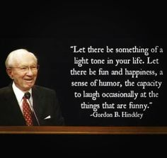 LDS quote gordon b hinckley A Christmas Carol Prophet Quotes, Gospel Quotes, Lds Quotes, Religious Quotes, Great Quotes, Qoutes, Uplifting Thoughts, Spiritual Thoughts, Uplifting Quotes