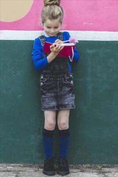 Neugieriger Overall Baby Set, Grunge Outfits, Online Gratis, Overalls, Kid Styles, Black Friday, Sweatshirt, Girls, Classic