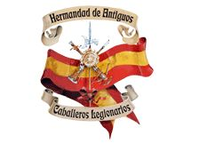Military Insignia, Spain, Flag, Soldiers, Spain Flag, Viking Tattoos, Sorority, Flags, Sevilla Spain