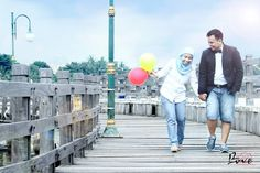 #2lovephotography #prewed #ancol #terang by 2love.photography