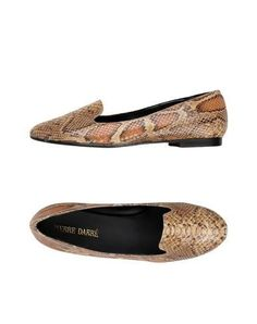 c1e3693fa46 26 Best Shoe Design images