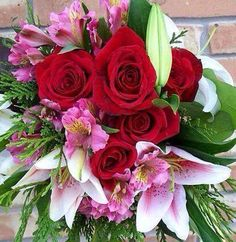 هل عندك علم سيدتيي ... معلوات مفيدة جدا حتى تزدادي جمالا فوق الجمال for more beauty