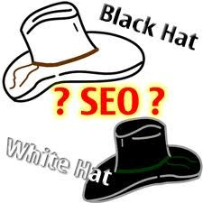 White Hat SEO refers to the usage of SEO strategies, a Web site that is SEO optimized, Some examples of White Hat SEO techniques include using keywords and keyword analysis, backlinking, link building to improve link popularity, and writing content for human readers White Hat SEO is more frequently used by those who intend to make a long-term investment on their Web site. Also called Ethical SEO.