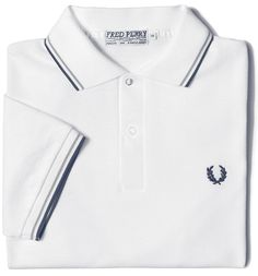 932806fb 117 Best Fred Perry // The Brand // Icons // Collabs images | Brand ...