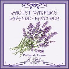 Saszetki perfumowane 11x11 cm Zapraszamy do sklepu internetowego www.ladnezapachy.pl