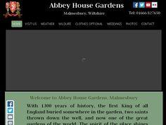 abbeyhousegardens