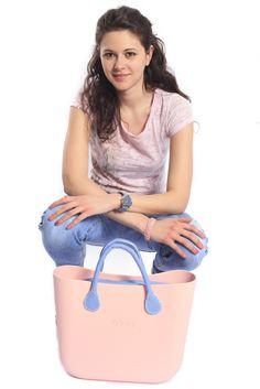 #maryley jeans boyfriend, #maryley t  www.ejeans.it #fullspot o'bag da malaguti…