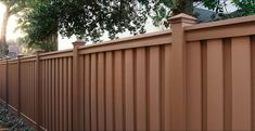 PHE SOLUTIONS offers the best solutions for Fencing QLD. Our sustainable fencing products use composite materials with look and feel of wood.For More Information Visit http://phesolutions.com/application/fencing/