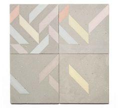 concrete by { designvagabond }, via Flickr